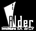 ALDER2-09